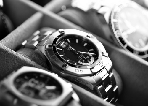 Fine Watches Dealers in Phoenix, AZ | Pawn1st